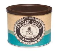 Almonds387x342