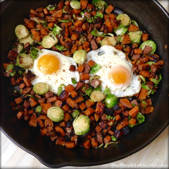 Veggie Hash with Eggs edited 2